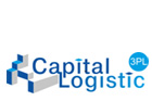 client to develop a website - Logistics company Capital Logistic