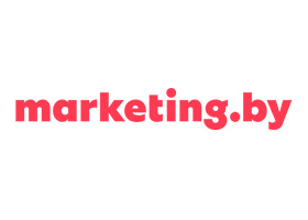 Marketing.by о студии создания сайтов ilavista