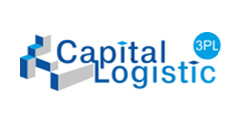 Capital Logistic - ilavista client